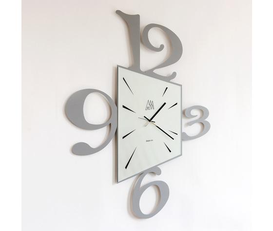 Orologio big prospettiva 0732 c70 1
