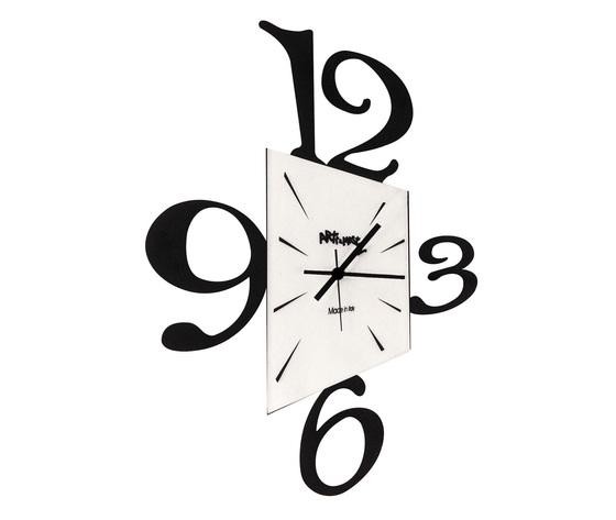 Orologio big prospettiva 0732 c71 1