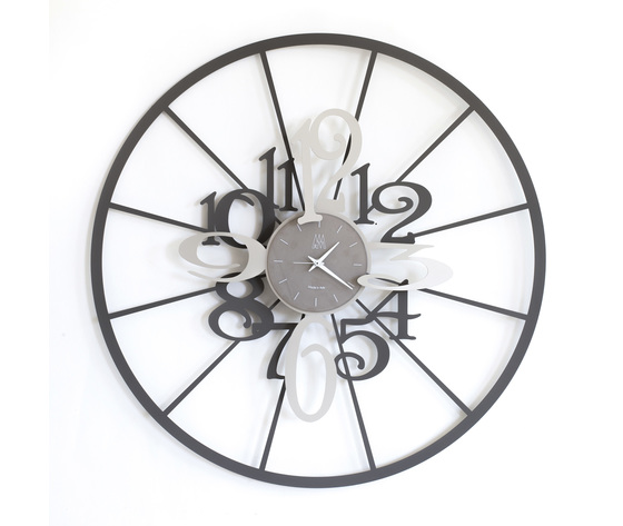 2905 orologio kalesy c29
