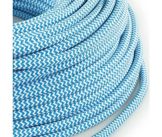 Zig azzurro