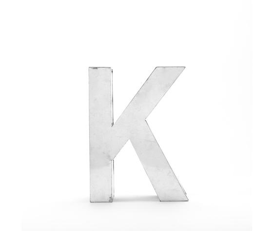 Seletti objects metalvetica alphabet hanging typefaces 01410 k 1