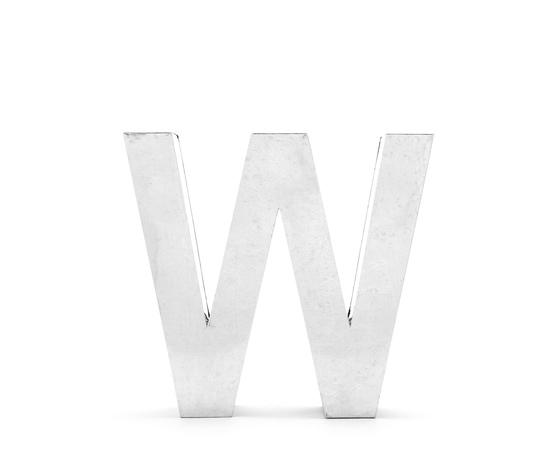 Seletti objects metalvetica alphabet hanging typefaces 01410 w 2