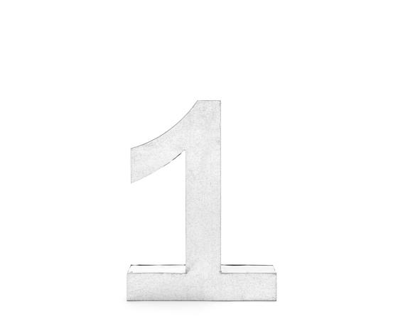 Seletti objects metalvetica alphabet hanging typefaces 01410 1 2