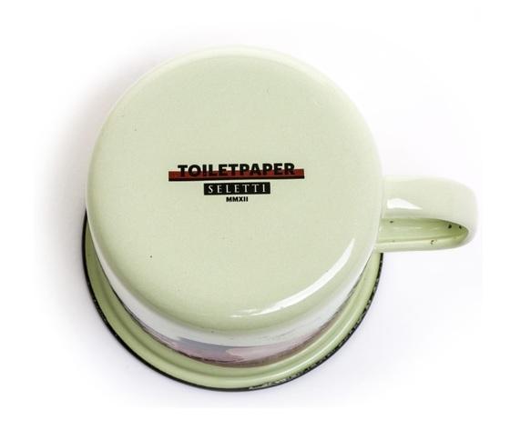 Mug stura 2