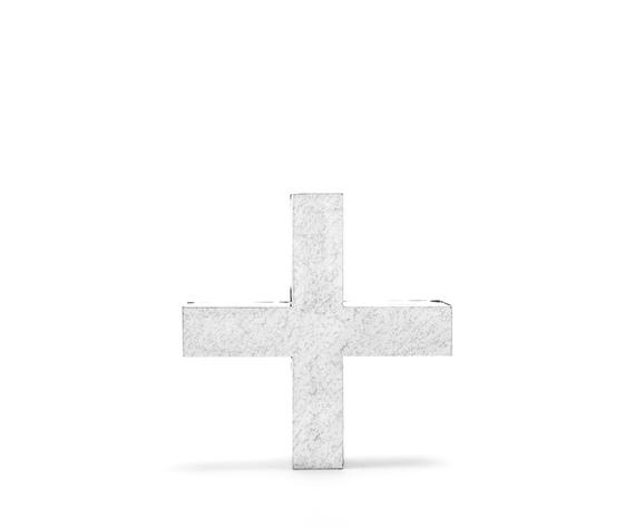 Seletti objects metalvetica alphabet hanging typefaces 01410 3 1