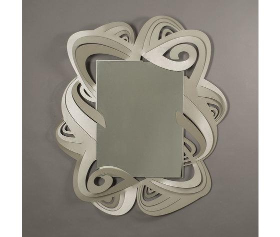3038 specchio penelope c68