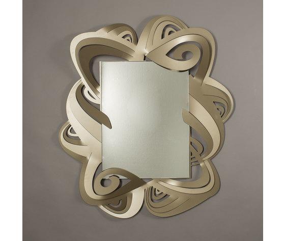 3038 specchio penelope c20