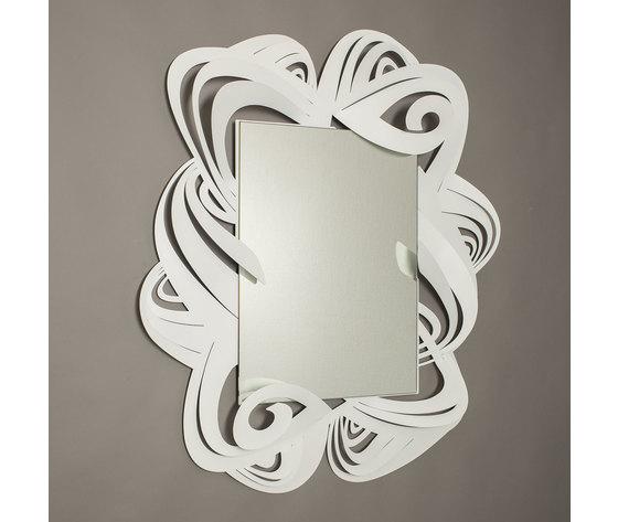 3038 specchio penelope c26