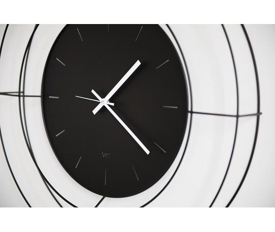 Aem2684   orologio nudo piccolo 2684 c71 gallery 01