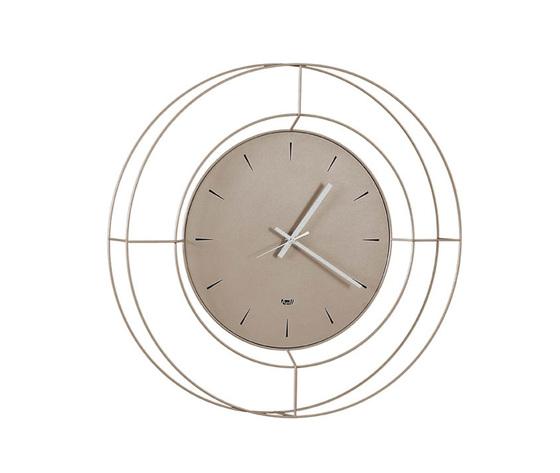 Aem2684   orologio nudo piccolo 2684 c77
