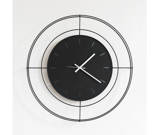 Orologio nudo piccolo 2684 c71