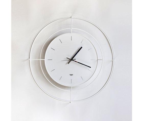 Aem2684c26   orologio nudo piccolo 2684 c26
