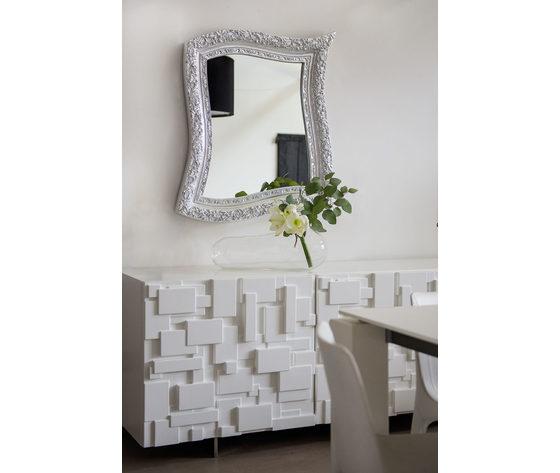 300 specchio neo barocco gallery 700x1049