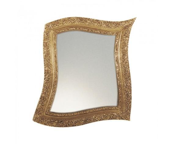 Aem0300c01   specchio neo barocco 0300 c01 700x700