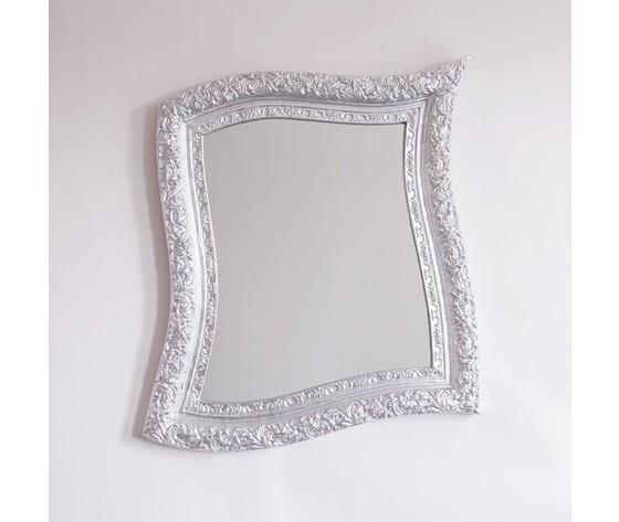 Specchio neo barocco 0300 c16 700x700