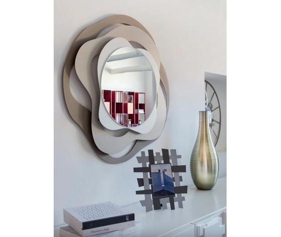 Aem2916   specchio isotta