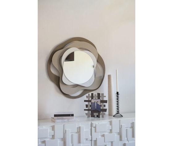 Aem2916   2916 specchio isotta gallery 02 700x1049