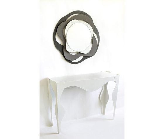 2916 specchio isotta c28 gallery 01 700x1141