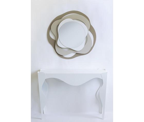 2916 specchio isotta c62 gallery 01