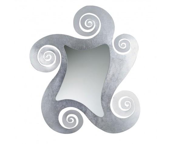 Specchio circle parete grande 0315 c16 595x595