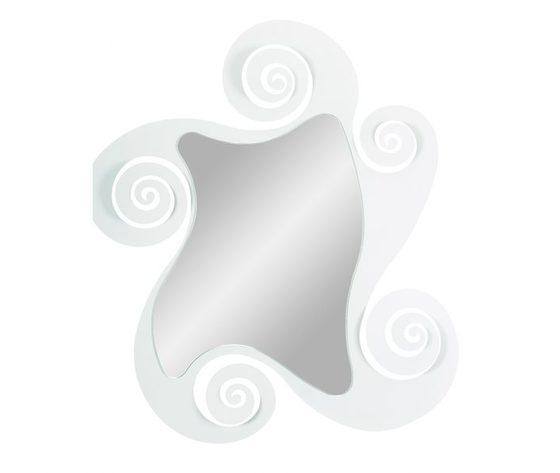 Specchio circle parete grande 0315 c26 595x595