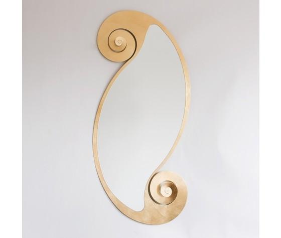 Specchio circe ovale 0317 c01 595x595