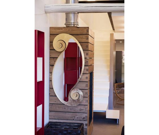 317 specchio circe ovale gallery 01 595x891