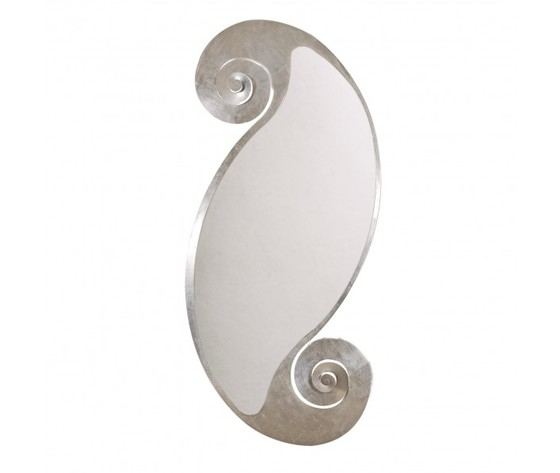 Specchio circe ovale 0317 c16 595x595
