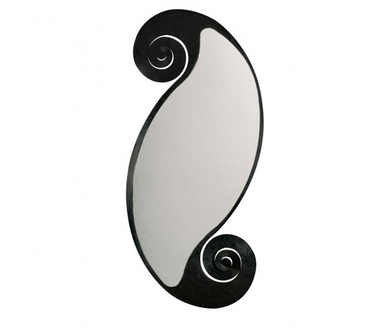 Specchio circe ovale 0317 c71 595x595