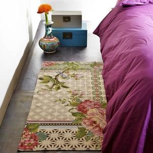Tappeto Mod. Garden City Design  Miho