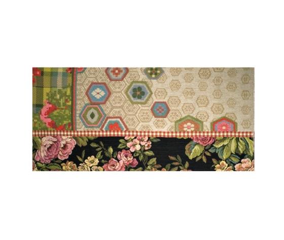 Summer palette tappeto mihounespectedthings