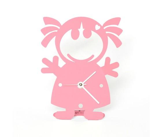 Biba rosa