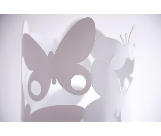 Porta ombrelli butterfly 2324 c26 gallery 01