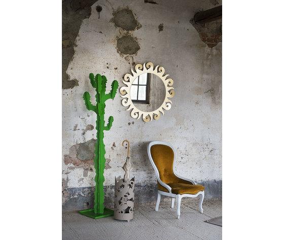 2099 appendiabiti cactus gallery 03