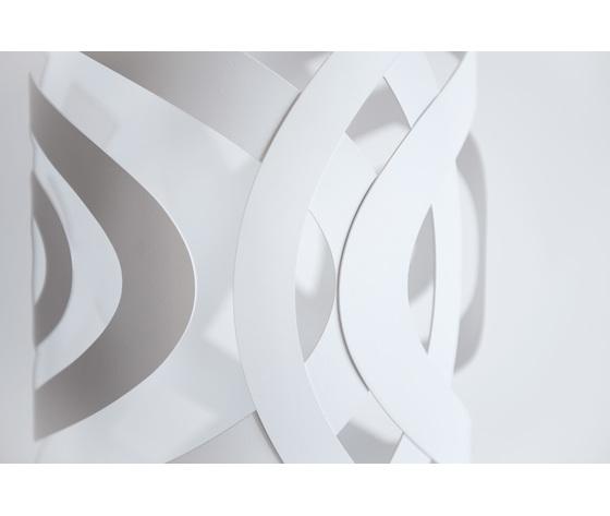 Porta ombrelli optical 2838 c26 gallery 01