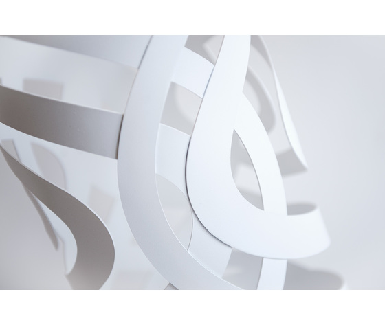 Porta ombrelli optical 2838 c26 gallery 02