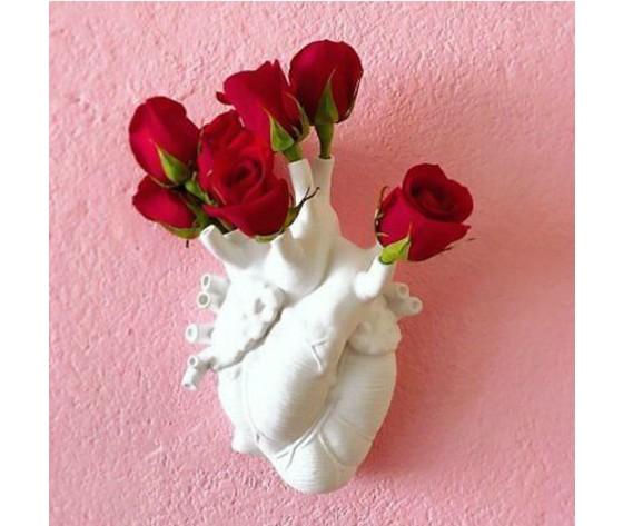 Loveinbloom seletti design