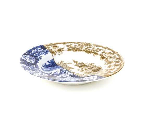 Seletti hybrid art de la table sofronia 09713 2