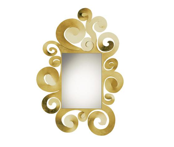 Specchio temple grande 0334 c01