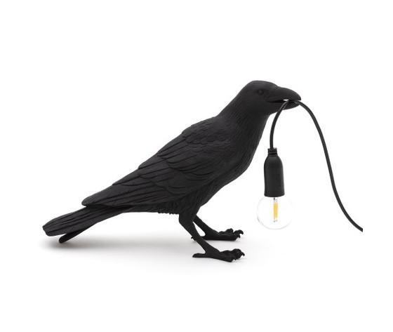 Bird lamp 2z6a1757 500x500