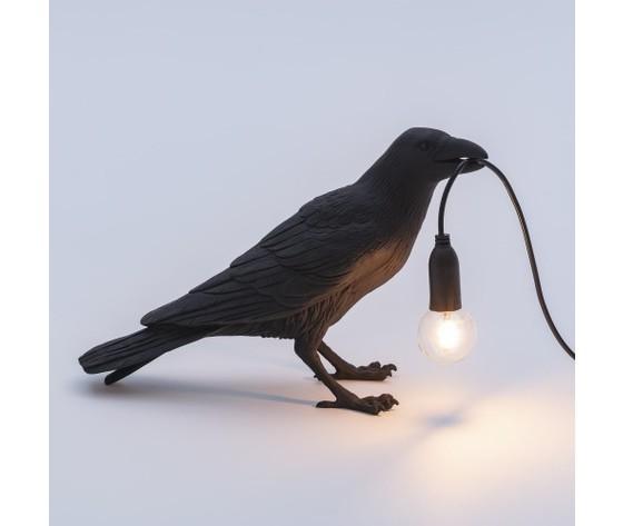 Bird lamp 2z6a1762 500x500