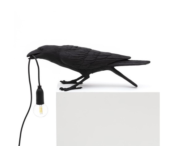 Bird lamp 2z6a1790 500x500