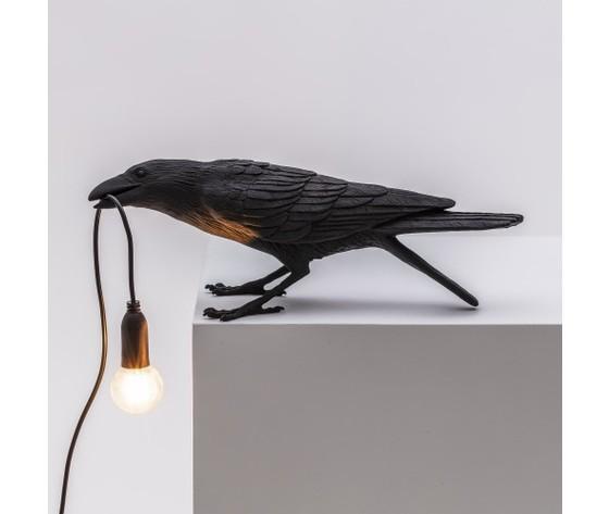 Bird lamp 2z6a1796 500x500