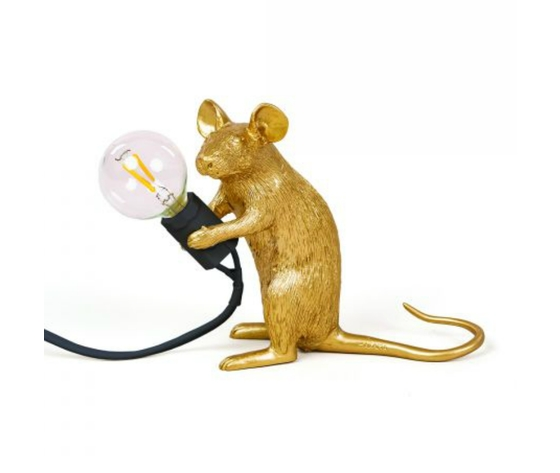 Prova mouse 2