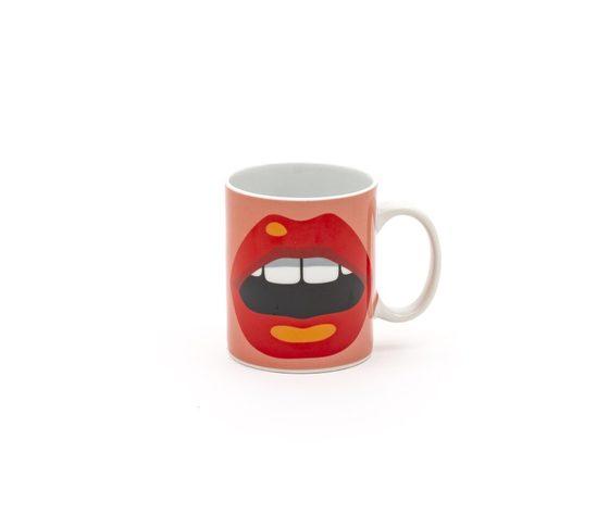 Seletti studio job blow mug 17211 blow mug mouth 3w9a2074 800x800