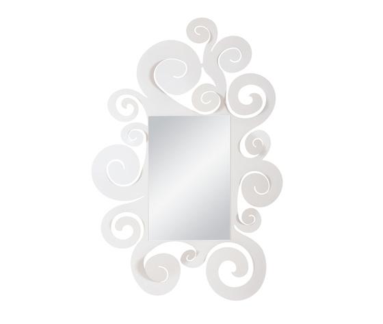Specchio temple grande 0334 c26