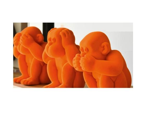 Arancio per sito