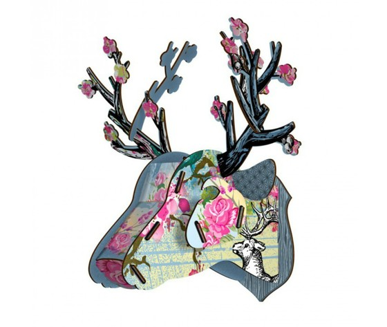 Blossom sito