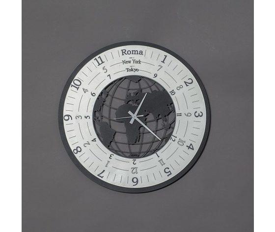2955 orologio world piccolo  595x595