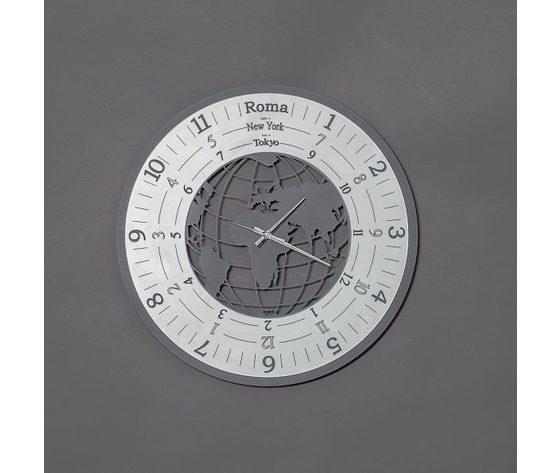 2955 orologio world piccolo c25 595x595 1
